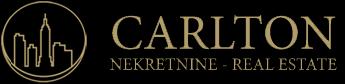 Carlton nekretnine
